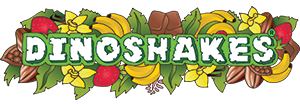dinoshakes.com